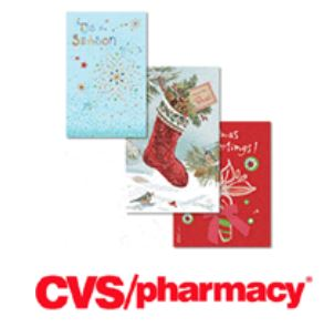 cvs pharmacy ag