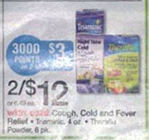 triaminic wags 11-30