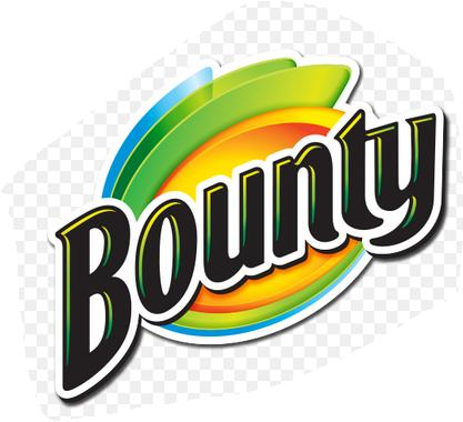 Printable Coupons And Deals Two New 25 Off Bounty Printable Coupons
