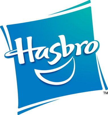 image relating to Guess Printable Coupons called Hasbro Video games Printable Coupon codes - Printable Discount coupons and Promotions