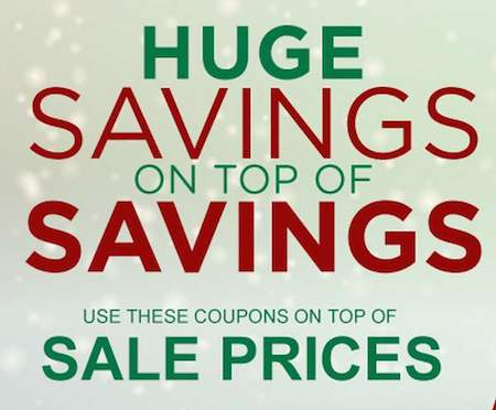 graphic relating to Printable Dollar General Coupons known as A Several $5 off $25 Keep Printable Discount codes for Ceremony Help and