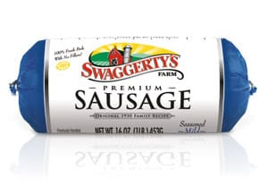 Usinger's sausage coupon code