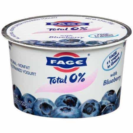 Fage greek yogurt coupon 2018