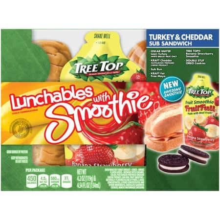 Walgreens Kraft Singles Oscar Mayer Lunchmeat Deal moreover Oscar Mayer Bologna Only 0 08 At Kroger additionally Oscar Mayer Lunchables Pizza with Pepperoni 4 7 oz together with Lunchable Vs Lunch Plus Dont Miss A Chance To Win Our Applegate Farms Giveaway besides Walgreens 1 Off Oscar Mayer Meat Printable Coupon. on oscar mayer lunch meat