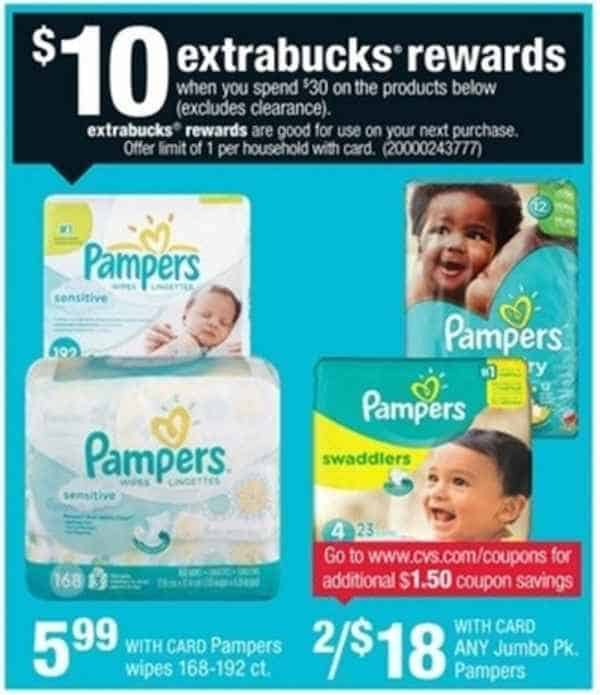 photo regarding Pampers Wipes Printable Coupons named Printable coupon codes upon pampers swaddlers - Gardening freebies