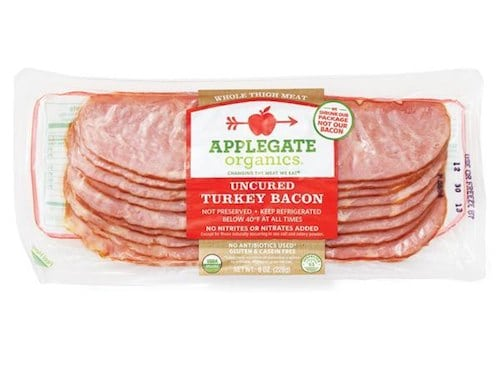 applegatebacon