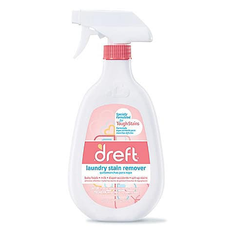 picture about Dreft Printable Coupon named Dreft Printable Coupon - Printable Discount codes and Discounts