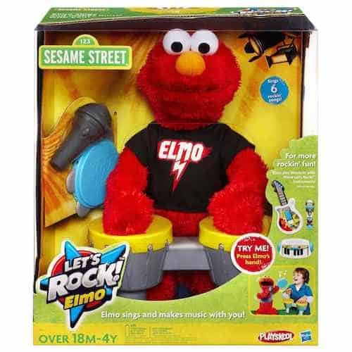 picture about Hasbro Printable Coupon called $2.00 off (1) SESAME Highway Plush Toy versus Hasbro Printable