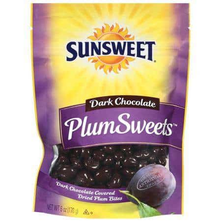 Sunsweet plumsweets Printable Coupon