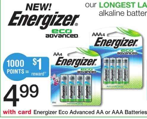 Batteries plus coupon code