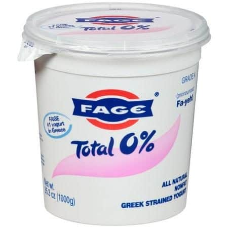 photograph regarding Yogurt Coupons Printable referred to as Fage Greek Yogurt Coupon codes Printable
