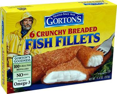 Printable coupons and deals off any one 1 gorton for Gorton s fish coupons