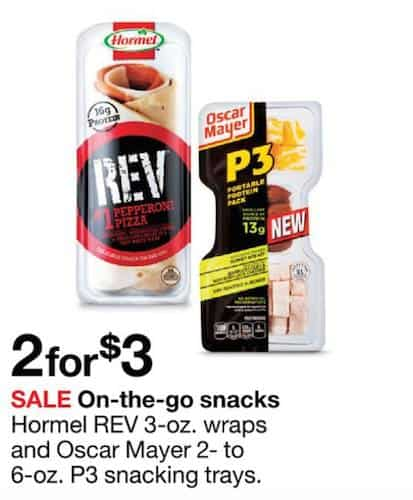 image about Food Lion Printable Coupons identified as 2 Hormel Rev Wraps Printable Coupon Additionally Concentration and Food stuff