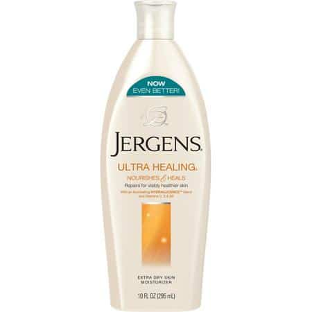 Lotion Coupons Printable Jergens Jergen's Printable Coupons