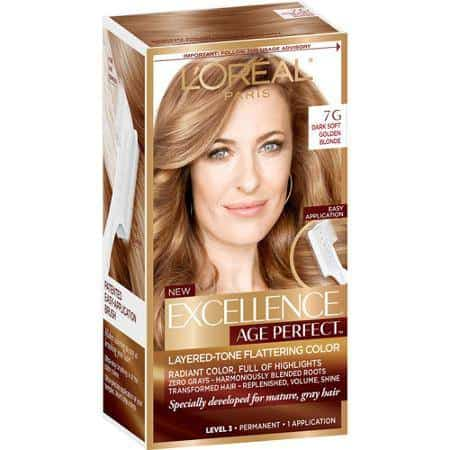 photo about Loreal Printable Coupon called $3.00 off upon any Loreal Paris Hair Coloration Substance Printable