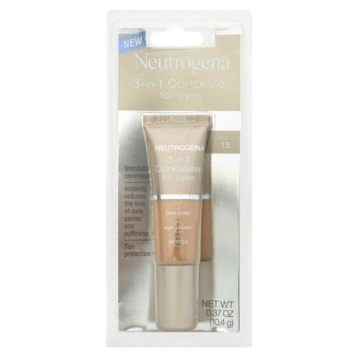 $2.00 Off Neutrogena Cosmetics Printable Coupon Plus Rite Aid Matchup!