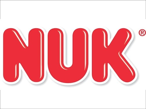 Nuk Baby Products