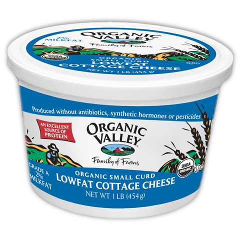printable coupons and deals 1 00 off any one organic valley rh printablecouponsanddeals com cottage cheese orange fluff cottage cheese orange fluff