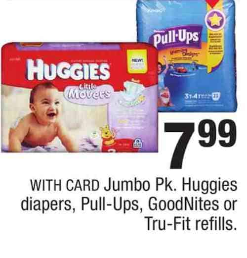 photo relating to Pull Ups Printable Coupons named $2.00 off PULL-UPS Exercising Trousers Printable Coupon In addition CVS