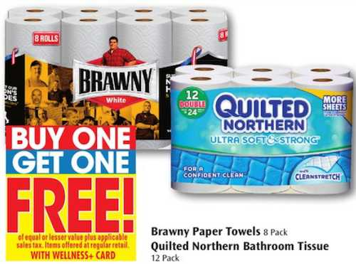 Printable Coupons and Deals – Quilted Northern Printable Coupons : quilted northern printable coupons - Adamdwight.com