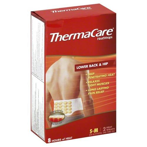ThermCare