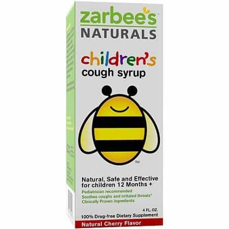 Printable Coupons And Deals 2 00 Off Any Zarbee S