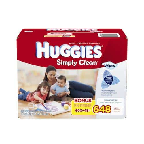 picture regarding Huggies Wipes Printable Coupons referred to as Huggies Wipes Only $11.59 Each individual! - Printable Discount codes and Promotions
