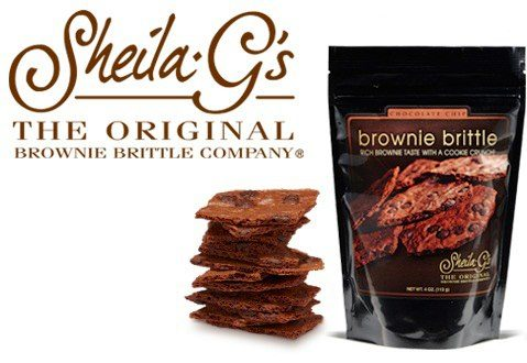 brownie-brittle-logo