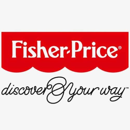 photo regarding Fisher Price Printable Coupons referred to as Fisher-Price tag Little one Merchandise Printable Coupon - Printable