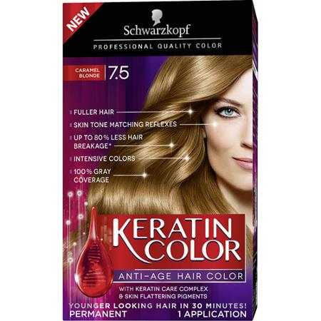 Printable Coupons and Deals – Schwarzkopf Keratin Color Hair ...