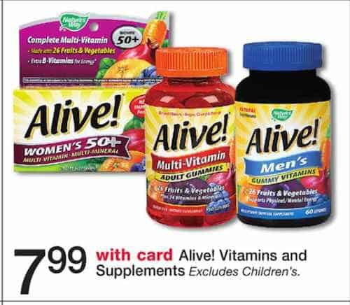 Man alive printable coupons - Beauty deals in kothrud pune