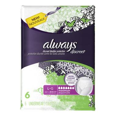Always maxi pads coupons printable 2018