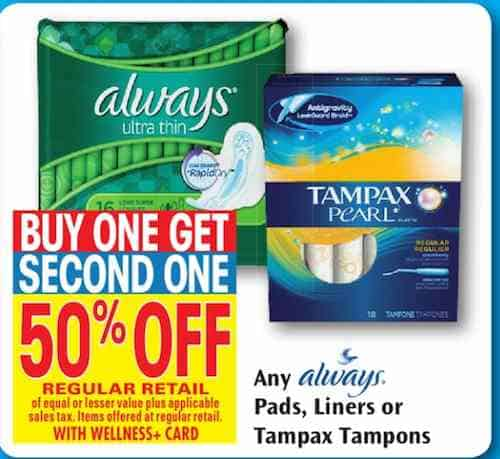 One stop plus coupon codes 50 off