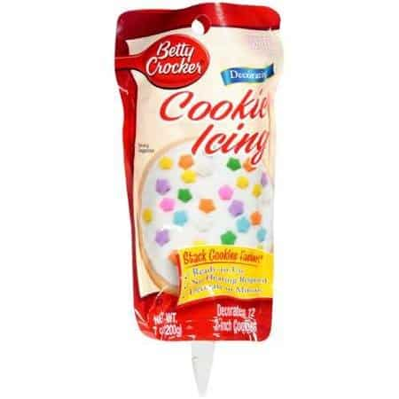 Betty Crocker Cookie Icing Printable Coupon