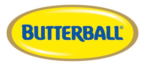 Butterball Turkey Sausage Printable Coupon