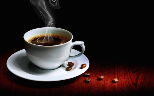 Coffee Products Printable Coupons