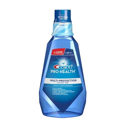 Crest-Pro-Health-Rinse Printable Coupon