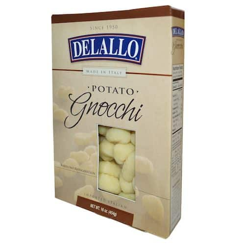 Delallo coupons