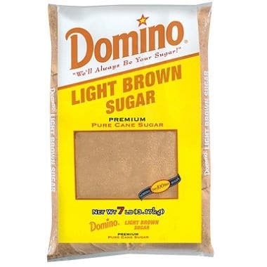 Dominos Brown Sugar Printable Coupon