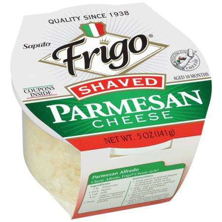Frigo Parm Printable Coupon