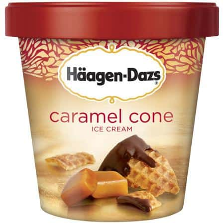 haagen dazs coupons printable 2019