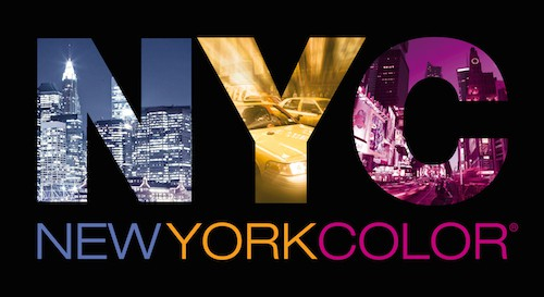 LOGO-NEW-YORK-COLOR-HD