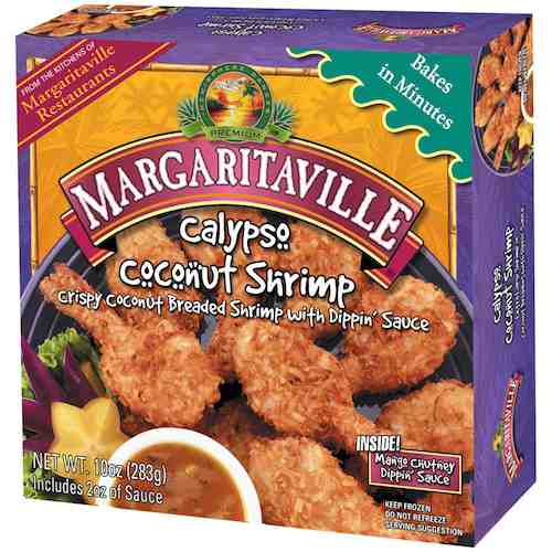 margaritaville shrimp coupon