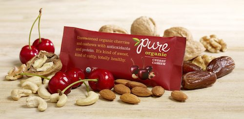 Pure Bar BOGO Printable Coupon