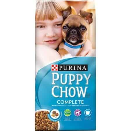 Purina dog chow coupons 2017 2018 best cars reviews for Purina game fish chow