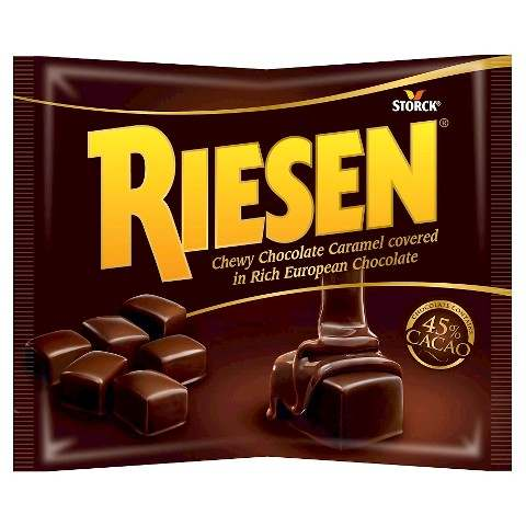 Riesen Chocolate Printable Coupon