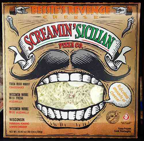 Screamin-Sicilian-Pizza Printable Coupon
