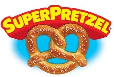 Superpretzel Printable Coupon