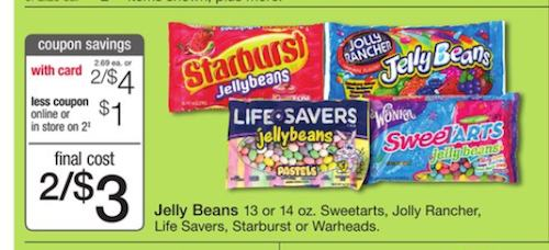 Warheads Jelly Beans Printable Coupon