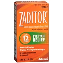 Zadiator Eye Drops Printable Coupon
